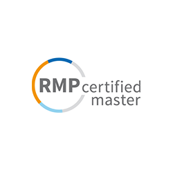 Reiss Motivation Profile certified master